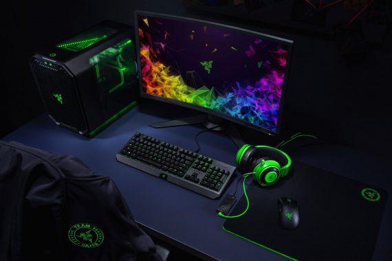 razer-gaming-setup-8k-hr-1920x1080_1920x